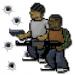Download Respect Money Power 2: Advanced Gang simulation 1.044 APK