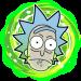 Download Rick and Morty: Pocket Mortys 2.24.1 APK