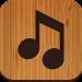Download Ringtone Maker – MP3 Cutter 1.3.98 APK