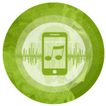 Download Ringtones for Android™ 2018 Free 4.0 APK