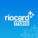 Download Riocard Mais 1.3.13 APK