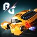 Download Rival Gears Racing 1.1.5 APK