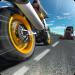 Download Road Driver 2.9.3997 APK