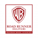 Download Road Runner Delivers 2.8.5 APK