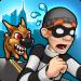Download Robbery Bob – Sneaky Adventures 1.19.0 APK