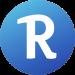 Download Robin – AI Voice Assistant 5.62 APK