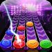 Download Rock Challenge: Electric Guitar Game 1.2 APK