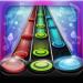 Download Rock Hero 7.2.7 APK
