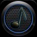 Download Rocket Music Player 5.17.12 APK