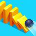 Download Rolling Domino 1.1.8 APK