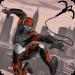 Download Rope Hero 3.2.3 APK
