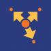 Download Route4Me Route Planner 4.6.4 APK