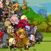 Download Royal Defense King 1.4.8 APK