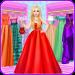 Download Royal Girls – Princess Salon 1.4.3 APK
