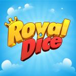 Download Royaldice: Play Dice with Everyone! 1.178.26789 APK