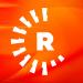 Download Rudaw 3.0.21 APK