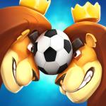 Download Rumble Stars Football 1.9.0.1 APK