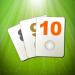Download Rummy 45 – Remi Etalat 9.0.9 APK