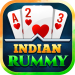 Download Rummy – Play Indian Rummy Game Online Free Cards 7.9 APK