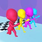 Download Run Race 3D 1.6.3 APK