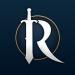 Download RuneScape – Open World Fantasy MMORPG RuneScape_919_4_8_1 APK