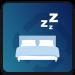 Download Runtastic Sleep Better: Sleep Cycle & Smart Alarm 2.6.1 APK