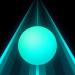 Download Rush 1.1.3 APK