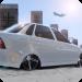 Download Russian Cars: Priorik 2.30 APK
