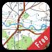 Download Russian Topo Maps Free 6.3.0 free APK