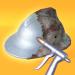 Download Rusty Blower 3D 1.0.5 APK