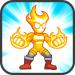 Download S.U.P.E.R – Super Defenders 1.5 APK