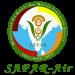 Download SAFAR-Air 2.0 APK