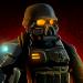 Download SAS: Zombie Assault 4 1.9.0 APK