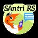Download SAntri RSUD Sidoarjo 1.2.0 APK