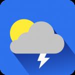 Download SHMUapp 5.2.8 APK