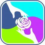 Download SIMAWAR 1.2 APK
