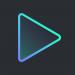 Download SPOTV NOW(스포티비 나우) – 프리미엄 스포츠 생중계 3.2.5 APK