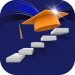 Download STEPapp – Gamified Learning 2.0.16 APK