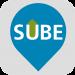 Download SUBE 20.06.01.0 APK