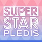 Download SUPERSTAR PLEDIS 1.4.11 APK