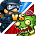 Download SWAT and Zombies – Defense & Battle 2.2.2 APK