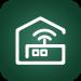 Download Safemate 2.2.22 APK