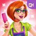 Download Sally's Salon – Beauty Secrets 1.0.8.11 APK