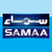 Download Samaa News App 4.3.9 APK