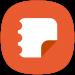 Download Samsung Notes 4.2.01.53 APK