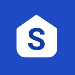 Download Samsung One UI Home 9.0.12.50 APK