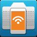 Download Samsung SMART CAMERA App 1.4.0_180703 APK