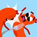 Download Sausage Wars.io 1.6.7 APK