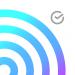 Download SberZvuk: more than just music 4.4 APK