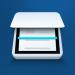 Download Scan Hero: Document to PDF Scanner App 1.46.0 APK